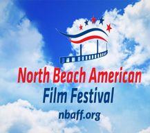 North Beach American Film Festival