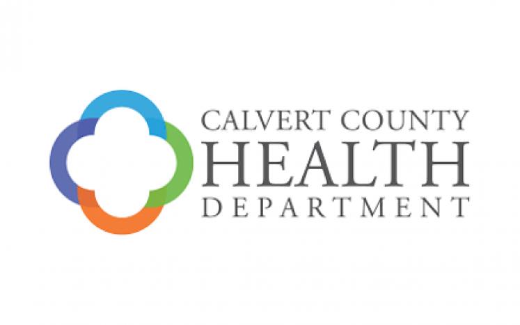 calvert health