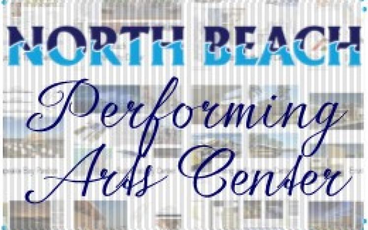 North Beach Performing Arts Center