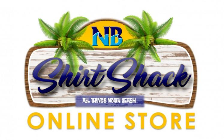 shirt shack online